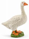 Schleich North America 13799 WHT Goose