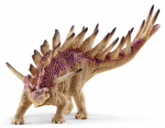 Schleich North America 14541 BRN Kentrosaurus