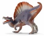 Schleich North America 14542 Violet Spinosaurus