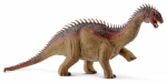 Schleich North America 14574 BRN Barapasaurus
