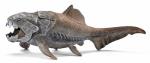Schleich North America 14575 GRY Dunkleosteus