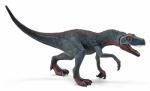 Schleich North America 14576 BLU Herrerasaurus