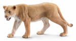 Schleich North America 14712 Tan Lioness