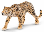 Schleich North America 14748 Tan Leopard