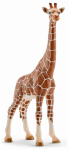 Schleich North America 14750 Tan Female Giraffe