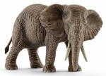 Schleich North America 14761 Female African Elephant