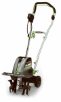 Great States TC70010 Electric Tiller