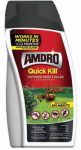Central Garden Brands 100522992 32OZ Concentrate or Concentrated or Concrete Insect Killer