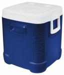 Igloo 44347 48QT BLU IceCube Cooler