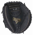 "Rawlings Sport Goods RCM325BB-3/0 32.5"" Right Hand Catchers Mitt"