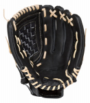 Rawlings Sport Goods RSS130C-6/0 Baseball/Softball Glove, Right-Handed Thrower, 13-In.