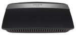 Belkin Intl/Linksys E2500-NP Dual-Band Wireless Router