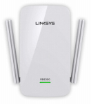 Belkin Intl/Linksys RE6300 RE6300 WiFi Extender