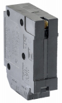 Square D By Schneider Electric HOMT1520CP 15A/20A Tandem Breaker