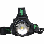 Promier Products P-800HL-4/8/16 800L Head Lamp