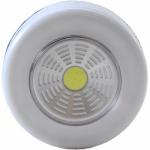 Promier Products P-COBPKX2-10/30 2PK 80L Cobalt Puck Light