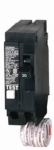 Siemens Industry MP120GFA Self-Test GFCI Breaker, Single Pole, 20-Amp