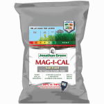 Jonathan Green & Sons 11352 Mag-i-Cal Pelletized Calcium Fertilizer, Covers 15,000 Sq. Ft.,