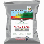 Jonathan Green & Sons 11353 Mag-i-Cal Pelletized Calcium Fertilizer, Covers 5,000 Sq. Ft.