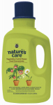 Scotts Miracle Gro 1000005 Nature's Care Vegetable/Fruit/Flower Food Concentrate, 32-oz.