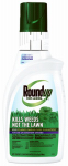 Scotts Ortho Roundup 5008410 32OZ Concentrate or Concentrated or Concrete S Weed Killer