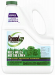 Scotts Ortho Roundup 5009010 Roundup For Lawns Southern RTU Refill 1 GAL