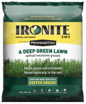 Central Garden Brands 100519429 3LB Ironite II Granules