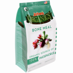 Easy Gardener 09326 4LB Bone Meal