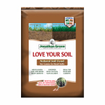 Jonathan Green & Sons 12192 Love Your Soil Organic Soil Food