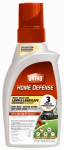 Scotts Ortho Roundup 0174810 Home Defense Insect Killer for Lawns/Landscape, 32-oz.Concentrate