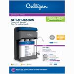 Culligan US-3UF 3-Stage Under-Sink Drinking Water System