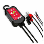 Schumacher Electric SC2 2A Auto Battery Charger