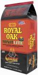 Royal Oak Sales 198-200-007 Minit 11.6LB Briquettes