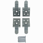 Hampton Products-Wright V29 SCREEN SNAP FASTENER