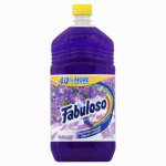Colgate Palmolive 53041 All-Purpose Cleaner, Lavender, 56-oz.