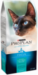 American Distribution & Mfg 13128 ProUTH 7LB Dry Cat Food