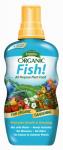 Espoma FI24-6 24OZ Fish Plant Food