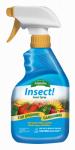 Espoma IC12 12OZ RTU Insect Control