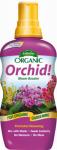 Espoma ORPF8 8OZ Orchid Plant Food