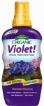 Espoma VIPF8 8OZ Violet Plant Food