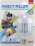 Pic IKC InsectKiller Bug Zapper