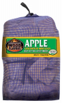 Bwf Enterprises 60072 Apple Mini Log, 13-Lbs.