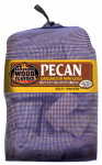 Bwf Enterprises 60075 Pecan Mini Log, 13-Lbs.