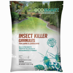 Ecosmart Technologies 33134 Organic Insect Killer Granules, 10-Lbs.