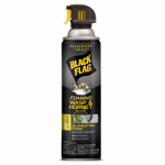 Spectrum Brands Pet Home & Garden HG-11089 Foaming Wasp/Hornet Killer, 14-oz.