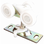Prime Line Products 161137 Pocket Door Roller Assy