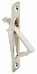 Prime Line Products 164162 Pocket Door Mortise Pull