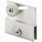 Prime Line Products 191231 Shower Door Top Bracket
