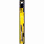 Eazypower 82521 1/4x20 NC SAE Plug Tap