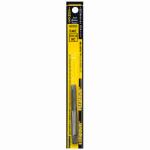Eazypower 82523 5/16x18 NC SAE Plug Tap